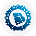 Beyond Clean Tile