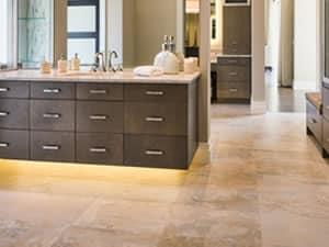 limestone-repair-restoration