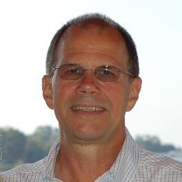 Jim Walthall