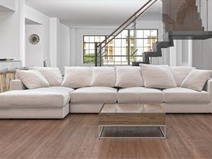 wood-floor-refinishing